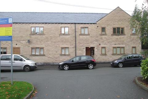 2 bedroom apartment for sale - 6 Old Village Court, New Street, Lees, Oldham.