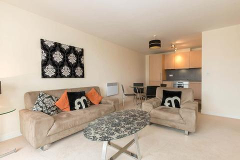 2 bedroom apartment to rent - Centenary Plaza, Holliday Street, B1 1TB