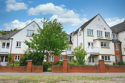 1 bedroom retirement property for sale - Upper Bognor Road, Glenwood, Bognor Regis
