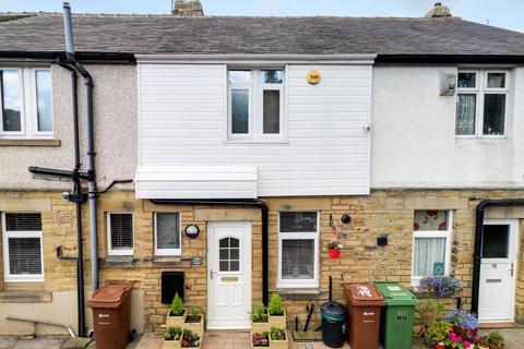 2 bedroom terraced house for sale - Highfield Terrace, Rawdon
