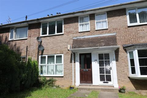 2 bedroom apartment to rent - Low Lane, Horsforth, Leeds