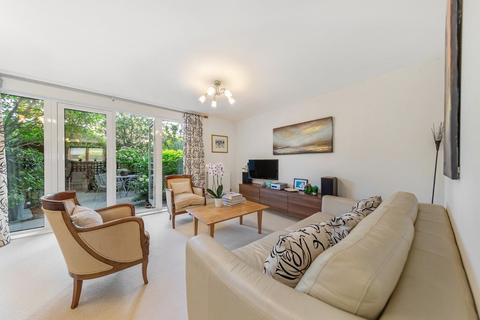 3 bedroom house for sale - Stane Grove, SW4