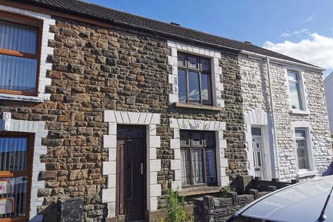 2 bedroom terraced house for sale - Robert Street, Manselton, Swansea