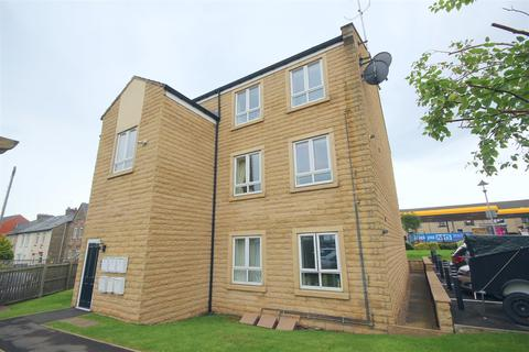2 bedroom apartment to rent - Northfield Court, Sheffield