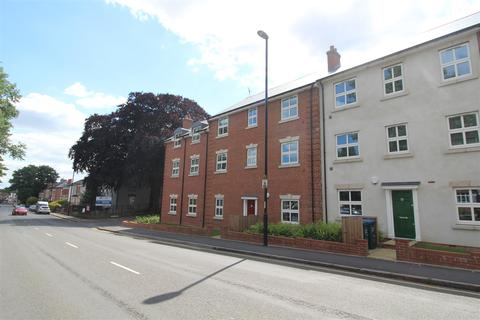 2 bedroom apartment for sale - Antelope House,  51 Allesley Old Road, Coventry