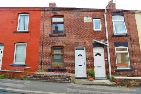 2 bedroom terraced house for sale - New Street, Mapplewell, Barnsley, S75 6EL