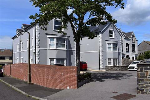 3 bedroom apartment for sale - Overland Road, Mumbles, Swansea