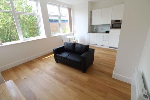 1 bedroom flat to rent - The Landmark - Brand new apartment P9533