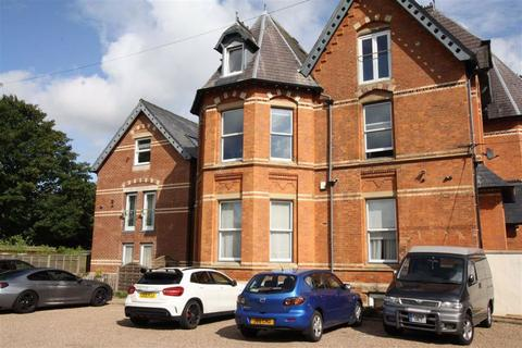 1 bedroom apartment for sale - Washway Road, Sale