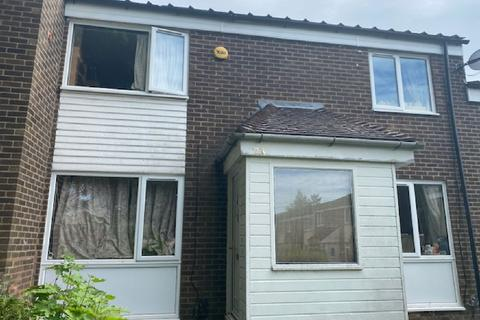 2 bedroom house share to rent - Roman Way, Edgbaston, Birmingham, West Midlands, B15