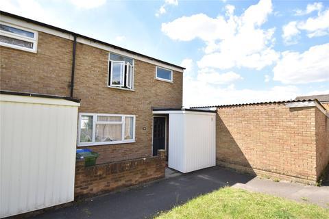 2 bedroom semi-detached house for sale - Ullswater, Bracknell, Berkshire, RG12