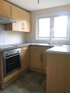 1 bedroom flat to rent - Kinnoull Street, , Perth, PH1 5EX