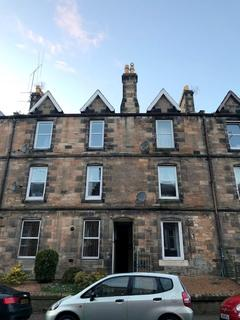 1 bedroom flat to rent - Friar Street, Perth, PH2