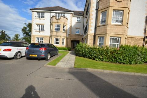 3 bedroom flat to rent - Cornhill Road, Perth, PH1