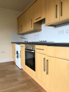 2 bedroom flat to rent - Princes Street, Perth, PH2