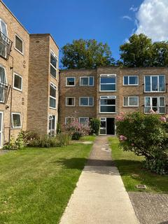 2 bedroom flat to rent - Riseley Road, Maidenhead