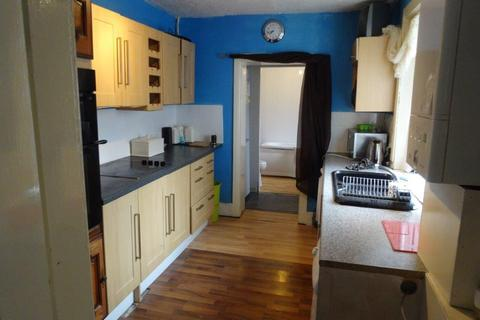 3 bedroom terraced house for sale - Somerset Street, Tyne and Wear, SR3