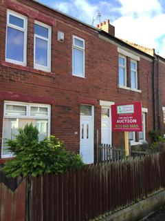 3 bedroom terraced house - Somerset Street, Tyne and Wear, SR3