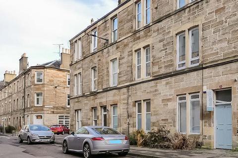 1 bedroom apartment to rent - Horne Terrace, Edinburgh EH11