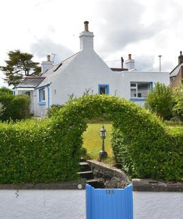 3 bedroom detached house for sale - Findhorn, Forres