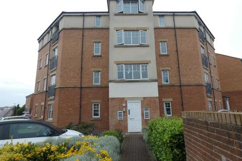2 bedroom flat to rent - Foster Drive, St James Village, Gateshead, Tyne and Wear, NE8 3JG