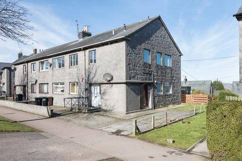 3 bedroom flat to rent - Faulds Gate, Kincorth, Aberdeen, AB12 5QS
