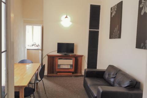 4 bedroom terraced house to rent - Thelma Street, Sunderland SR4