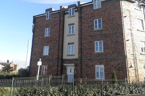 2 bedroom apartment for sale - Rylands Drive, Warrington