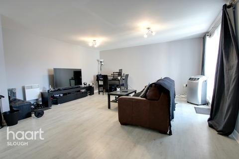1 bedroom apartment for sale - Mill Street, Slough