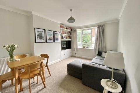 1 bedroom apartment for sale - Carlton Road, Chiswick, W4