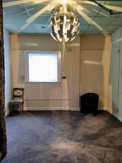 5 bedroom flat to rent - West Wear Street,, Sunderland SR1
