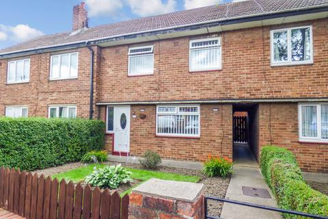 3 bedroom terraced house for sale - Blandford Road, north shields, North Shields, Tyne and Wear, NE29 8NU