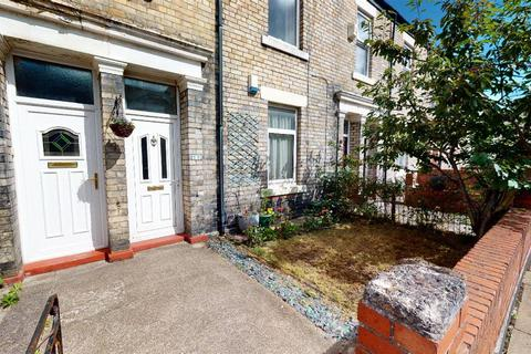 2 bedroom ground floor flat for sale - Princes Street, North Shields, NE30 2HZ