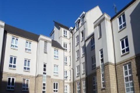 2 bedroom flat to rent - Lochend Road, Leith, Edinburgh, EH7
