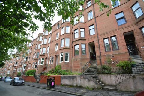 2 bedroom ground floor flat for sale - 0/1 67 Bellwood Street, Shawlands GLASGOW, G41 3EY