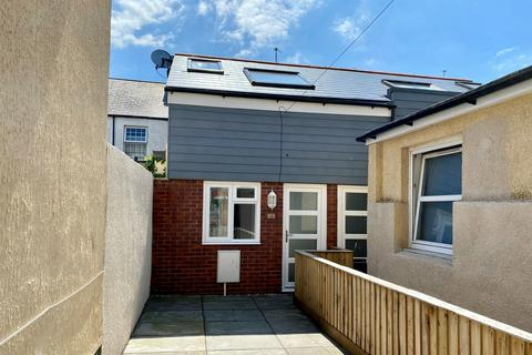 1 bedroom house for sale - NEW NORTH ROAD, EXMOUTH