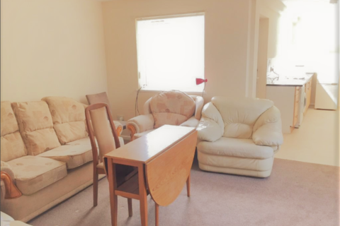 5 bedroom end of terrace house to rent - Wharncliffe Street, Sunderland SR1