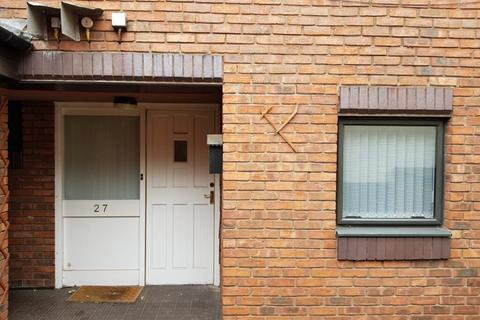 3 bedroom townhouse to rent - Bonds Street, Coventry