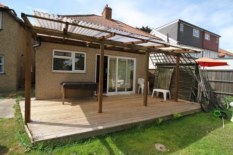 3 bedroom house for sale - Walnut Tree Road, Heston, TW5