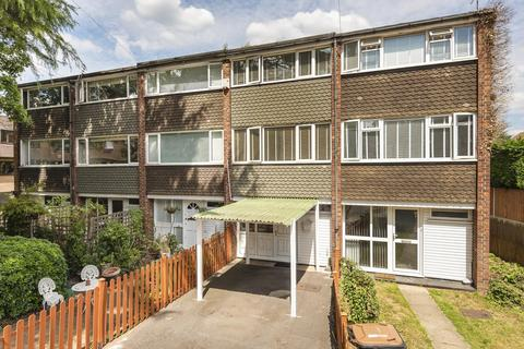 3 bedroom terraced house for sale - Park Place, Park Road, Bromley