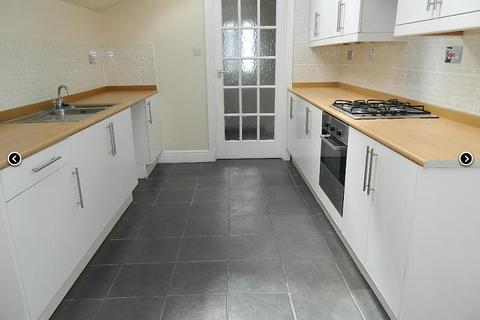 4 bedroom terraced house to rent - Duke Street, Sunderland SR4