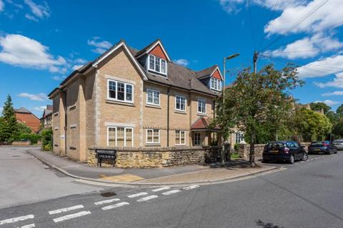 1 bedroom apartment for sale - Hodges Court, Oxford, Oxfordshire