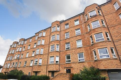 2 bedroom flat for sale - Flat 3/1 60 Tantallon Road