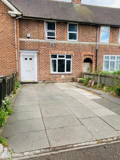 1 bedroom in a house share to rent - Kitts Green Road, Birmingham, B33 9ph