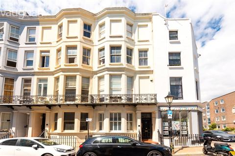 Studio for sale - Charlotte Street, Brighton, East Sussex, BN2