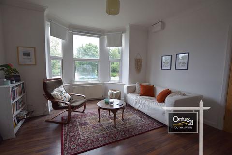 1 bedroom flat to rent - |Ref: 1753|, Portswood Road, Southampton, SO17 3SU