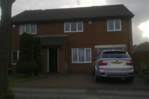 4 bedroom semi-detached house to rent - Icknield Port Road, Birmingham
