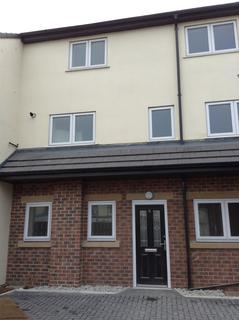 3 bedroom terraced house to rent - Redcar TS10