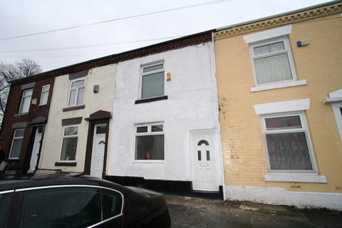 2 bedroom terraced house to rent - Manchester Road, Sudden, Rochdale