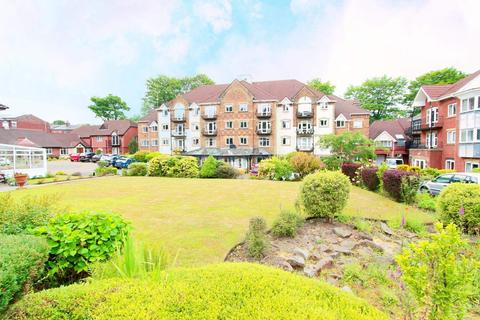 2 bedroom apartment for sale - Pegasus Court, Bury Road, Rochdale